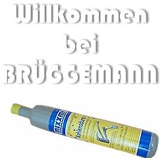 Willkommen auf www.brüggemann-Waltrop.de